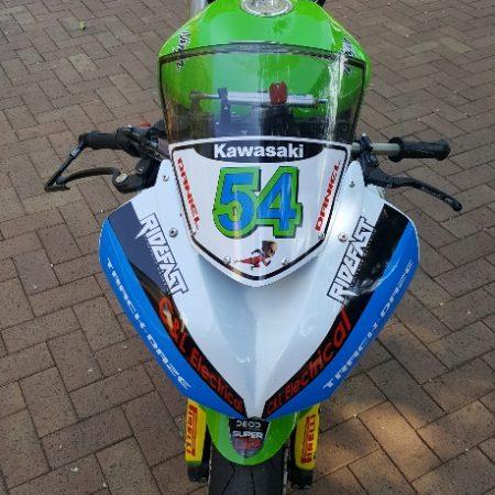 Motorbike Brands