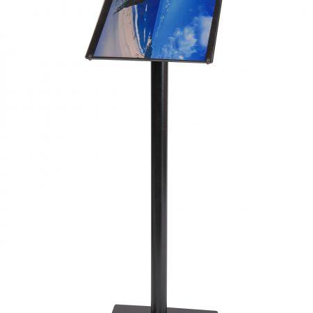 Podium stand
